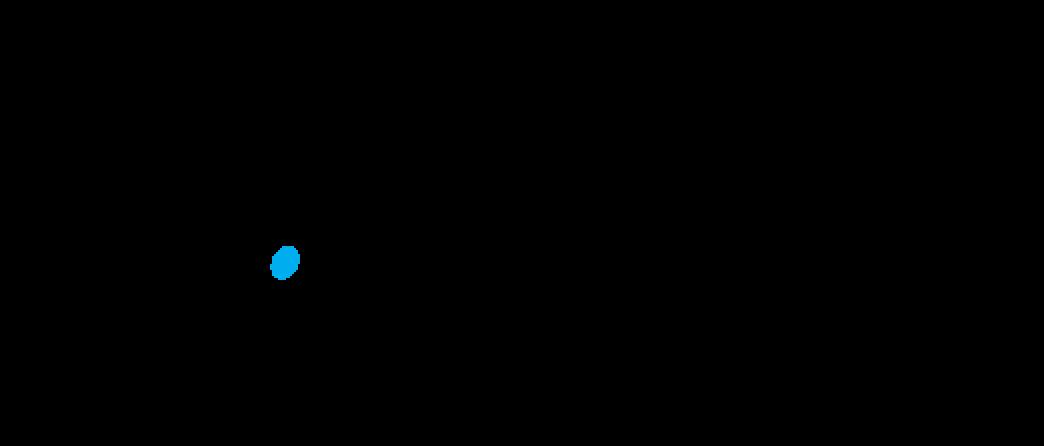 Anton Misleh DDS Logo
